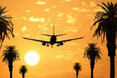 Fly Drive Californie - Optimale vrijheid, optimaal ...